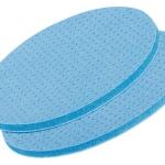 Nuevos Discos Abrasivos Flexibles de Espuma 3M™