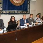 Centro Zaragoza celebra su IV Jornada sobre Biomecánica de Impactos