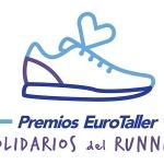 24 candidaturas participan en la recta final de los Premios Solidarios del Running EuroTaller