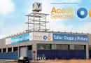 Acoat Selected cumple un año como Red de taller certificada Centro Zaragoza.