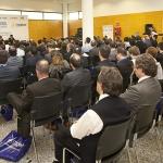 MOTORTEC AUTOMECHANIKA MADRID abre las inscripciones del Encuentro de Redes de Talleres en la era de la nueva movilidad