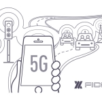 Ficosa se conecta al MWC 2019 con la última tecnología en V2X y 5G
