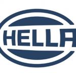 Plastic Omnium y HELLA suscriben una asociación estratégica
