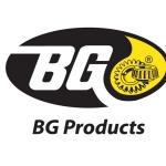 BG Products mostrará en Motortec Automechanika Madrid sus soluciones para el cuidado del motor