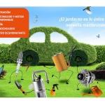 DISTRIGO la red de distribución de piezas de Groupe PSA lanza la promoción 'OPERACIÓN PRIMAVERA'