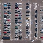 Coches que aparcan solos, una realidad gracias a los sistemas de dirección eléctricos