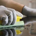 Roberlo lanza múltiples novedades en la línea de abrasivos