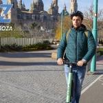 La ciudad de la movilidad