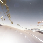 Roberlo presenta grandes innovaciones en Motortec