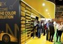 SINNEK cierra una exitosa participación en MOTORTEC MADRID