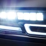 Valeo mostrará las últimas innovaciones en Sistemas de iluminación en Motortec Madrid 2019