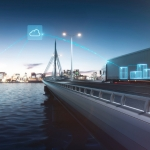 La fábrica del futuro se hace realidad