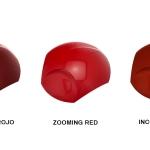 ¿Qué significado tiene  el color Rojo de R-M para ti?