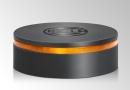 El nuevo rotativo LED de HELLA con el diseño más innovador