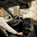 Los grandes vicios que los conductores están adquiriendo con los sistemas de seguridad ADAS