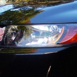 El mantenimiento del sistema de iluminación del coche representa el 6,8% de las entradas al taller