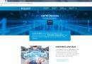 Nueva imagen de nuestra página web            www.centro-zaragoza.com