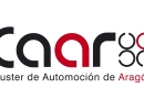 Centro Zaragoza se incorpora como socio del Clúster de Automoción de Aragón (CAAR)