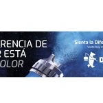 DeBeer Refinish presenta las soluciones técnicas para la reparación de colores tricapa, Mazda 46V y similares