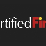 Primera red de Chapa y Pintura certificada por CZ