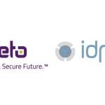 Irdeto e Idneo refuerzan la seguridad del sistema PEPS.