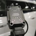 Novedades TEXA en Autopromotec'19