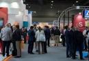 TRAFIC 2019 anima a los profesionales de la movilidad segura y sostenible