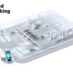 Bosch y Daimler obtienen autorización para los aparcamientos sin conductor y sin supervisión humana