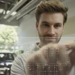 Software de taller Bosch ESI[tronic] con nuevas funciones online y actualizaciones más rápidas