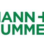 Un buen mantenimiento de los filtros en verano contribuye a mejorar la salud y la seguridad vial