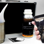 ZAPHIRO lanza un nuevo videotutorial sobre reparación de faros con polímero vaporizado