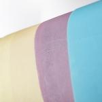 Nuevo Novastar® Flex de Mirka para un lijado flexible de superficies curvas