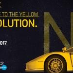 SINNEK volverá a estar presente en una nueva edición de la feria                   EQUIP AUTO PARIS