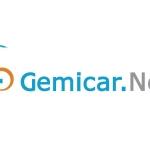 GemiCar.Net acerca el taller digital gracias a nuevas integraciones con la DGT, peritaciones, valoración de daños y contabilidades