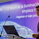 Philips prevé un rápido e intenso crecimiento de las nuevas tecnologías LED en el mercado de la posventa de automoción