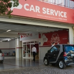 Certificación de Talleres Centro Zaragoza en Portugal
