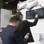 TRAFIC 2019 con la innovación