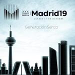 """""""La transformación del sector de la automoción"""" es la temática del XXX Congreso Serca 2019"""