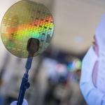 Bosch está lista para dar el salto en la tecnología de electromovilidad