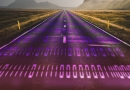 Carreteras sostenibles e inteligentes, a la vuelta de la esquina