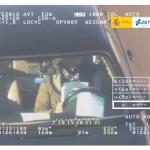 Tráfico pone en marcha la Operación especial de Todos los Santos