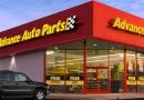 El gigante norteamericano Advance Auto Parts entra en Nexus Automotive International