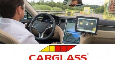 El presente y futuro de la inteligencia artificial (IA) en los coches