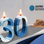 Los primeros 30 años de un futuro apasionante