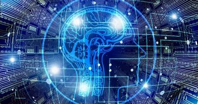 Inteligencia artificial en el seguro del automóvil