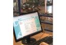 Facturación electrónica CZPlus