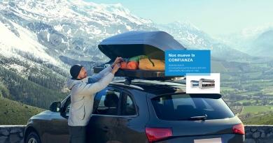 Baterías Bosch: una cuestión de confianza