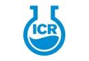 PPG adquiere ICR, fabricante de pintura para automoción y recubrimientos industriales