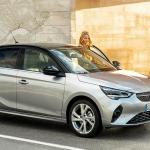 Nuevo Opel Corsa: Una historia de éxito que continúa