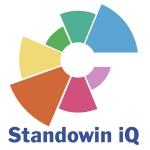 Nace la app Standowin iQ, pensada para mejorar la gestión digital del color